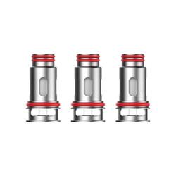 SMOK RPM160 Coil - 3PK