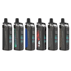 Vaporesso Target PM80 Care Edition Kit