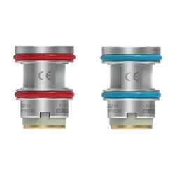 HellVape Wirice Launcher Replacement Coil - 3PK
