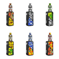 FreeMax Maxus 50W Kit