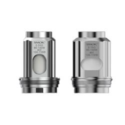 SMOK TFV18 Replacement Coils - 3PK