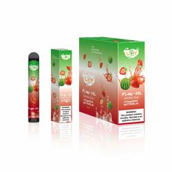 LOY FLOW XXL Strawberry Watermelon Disposable Vape Device