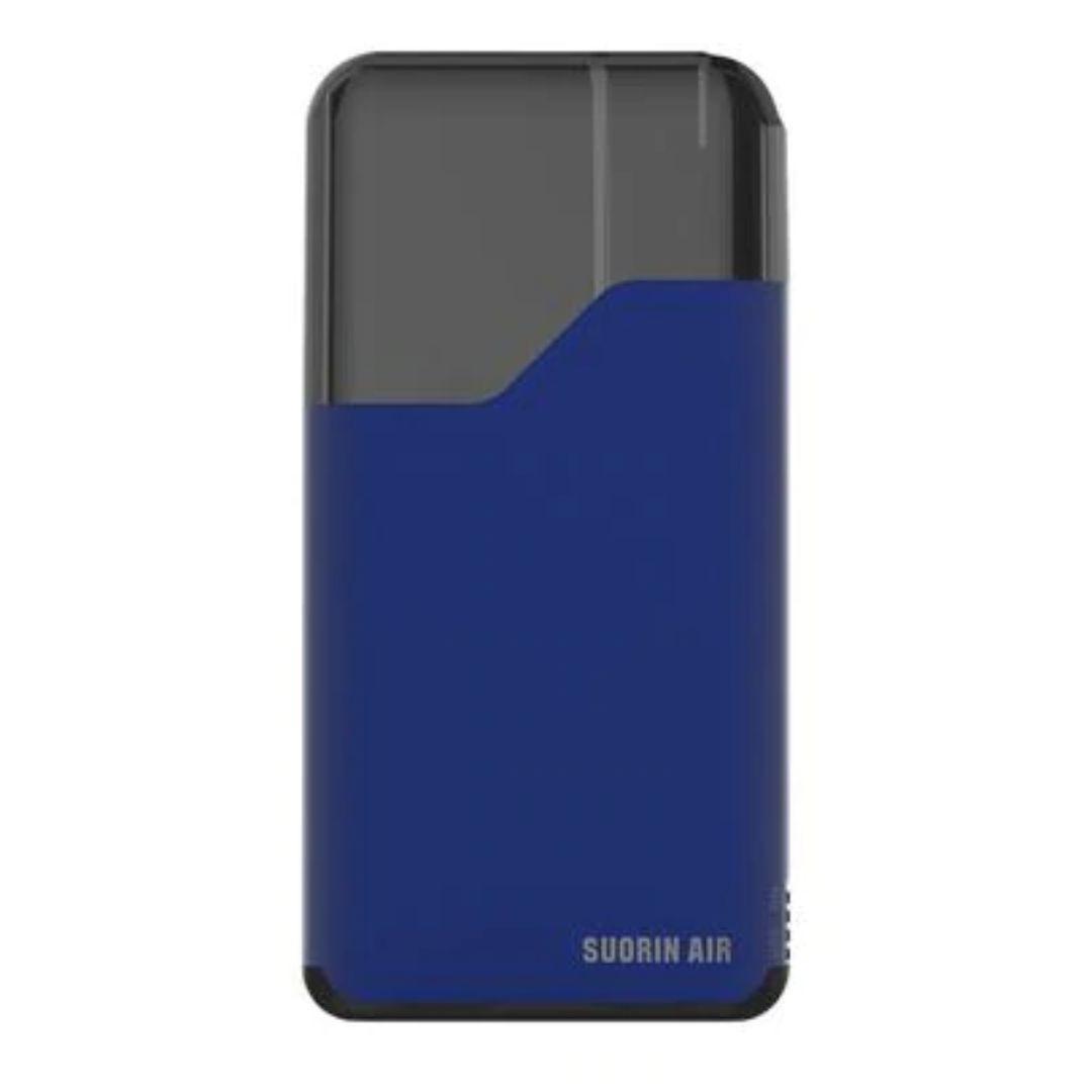 Suorin Air AiO Starter Kit Blue