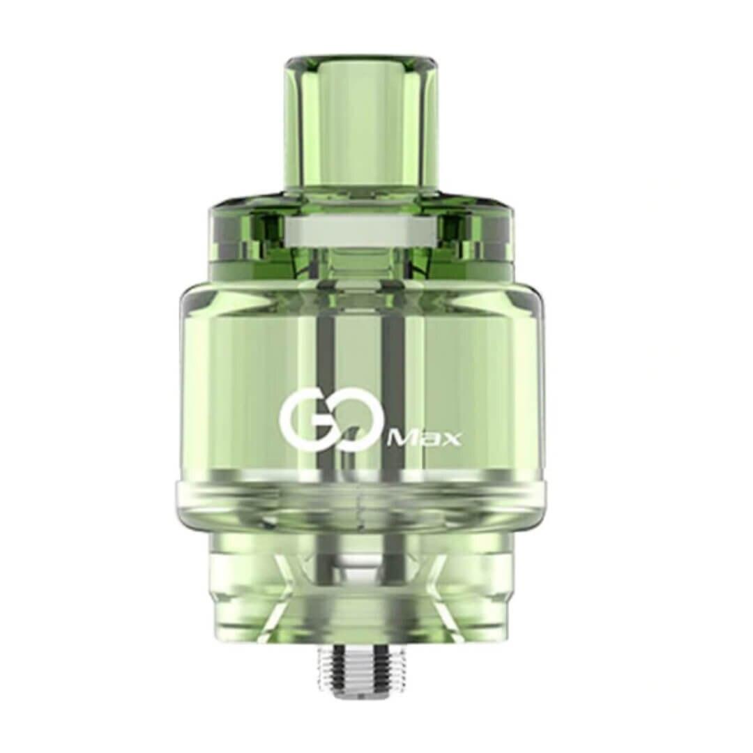 Innokin GoMax Tank Green