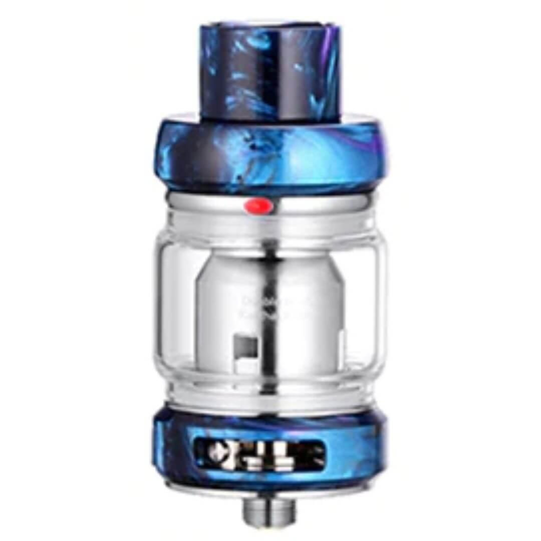 FreeMax FireLuke Mesh Pro Resin Sub-Ohm Tank Blue