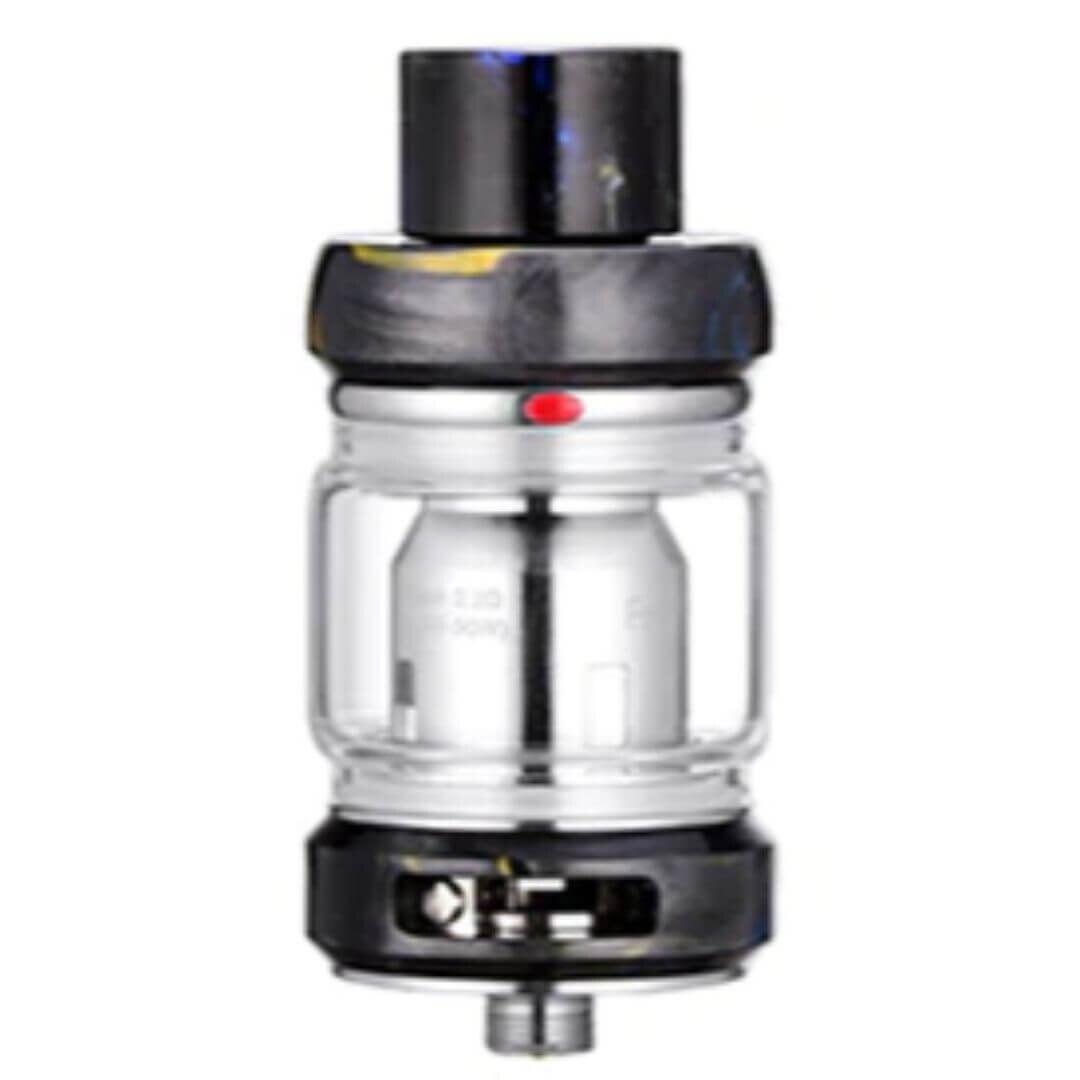 FreeMax FireLuke Mesh Pro Resin Sub-Ohm Tank Black