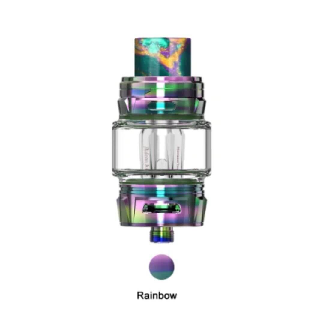 Horizon Falcon King Tank Rainbow