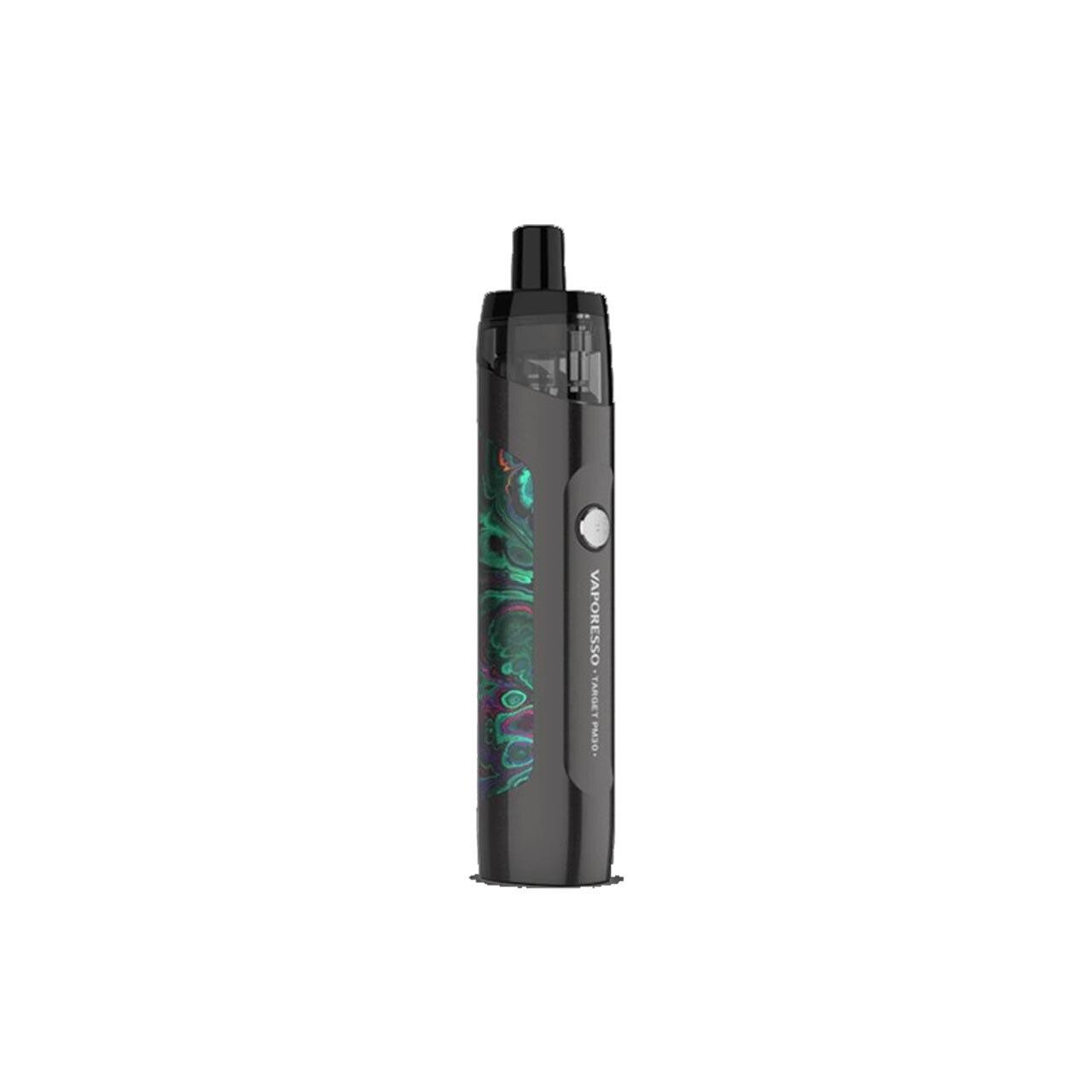 Vaporesso Target PM30 Kit Fluid Green