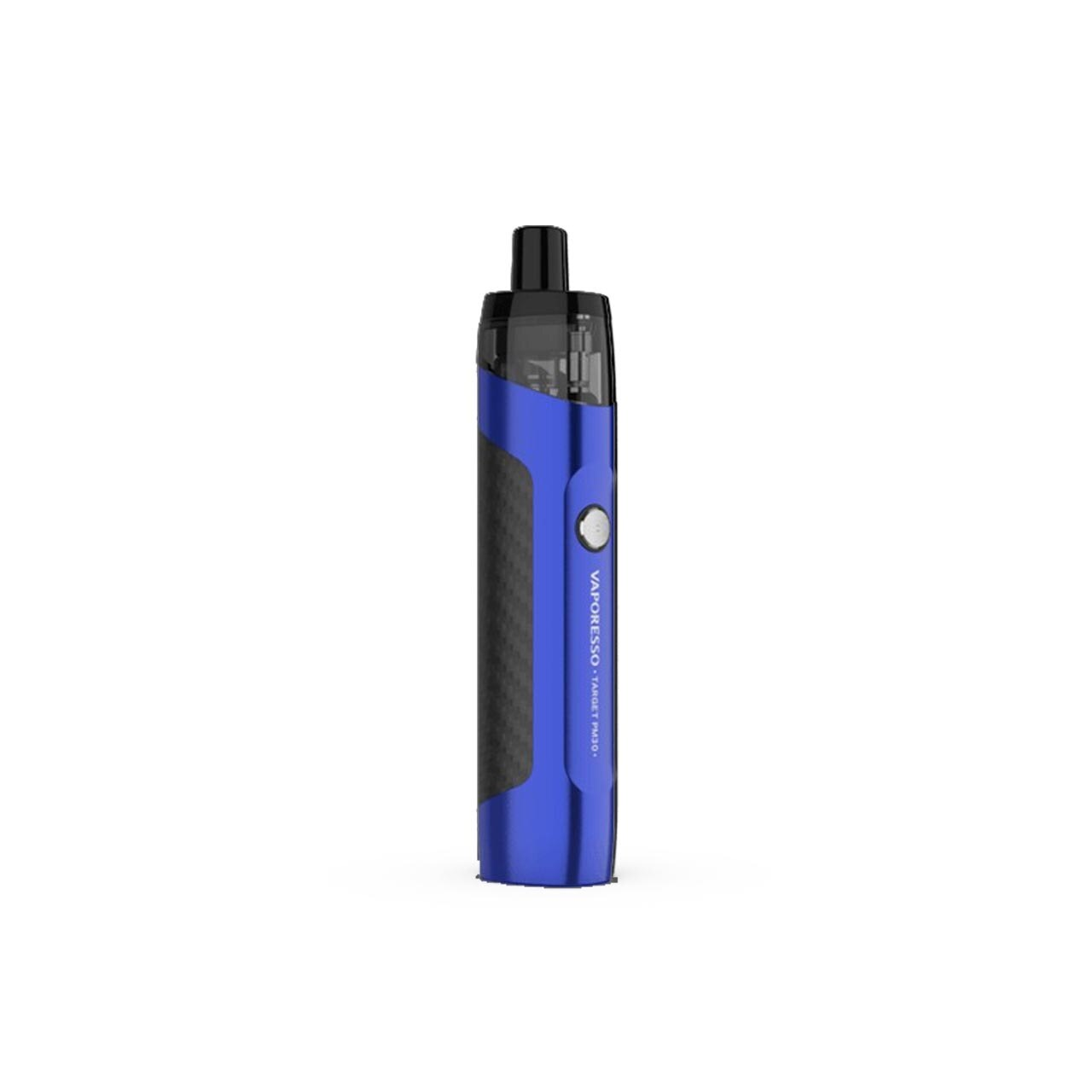 Vaporesso Target PM30 Kit Royal Blue
