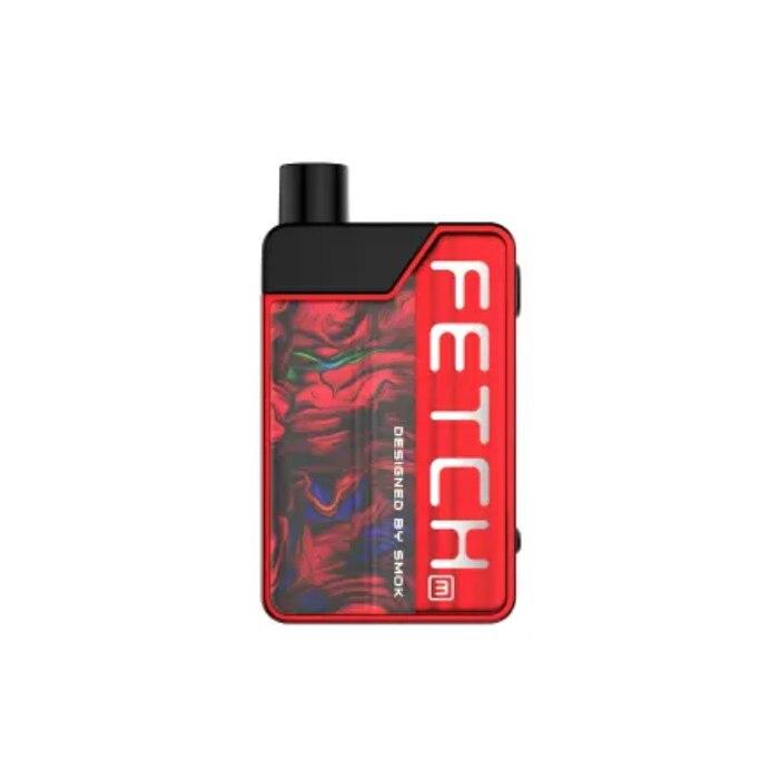 SMOK Fetch Mini Kit