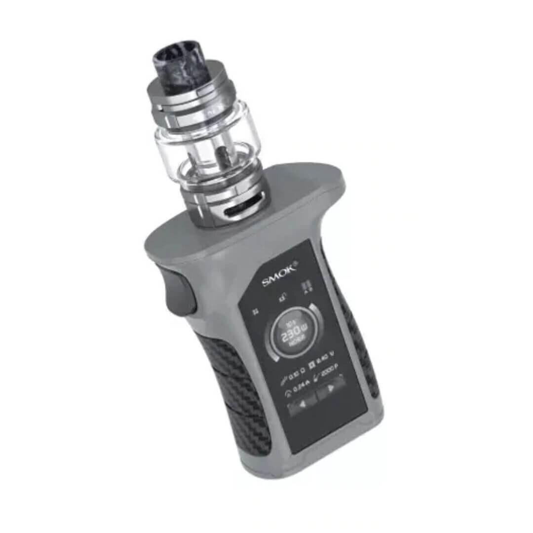 SMOK MAG P3 Kit