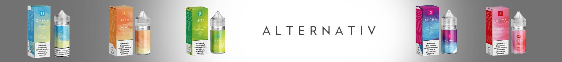 alternativ-salt.png