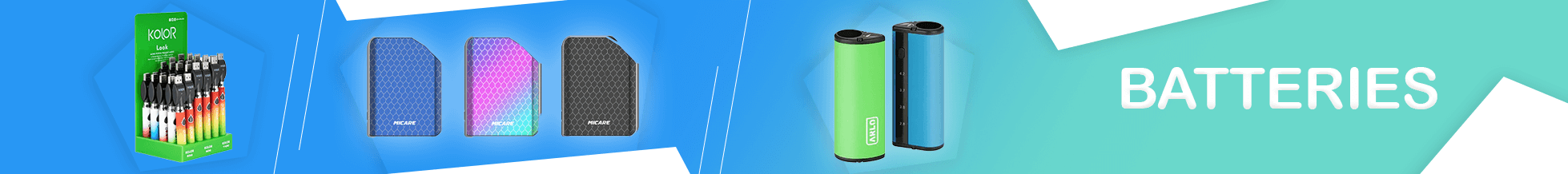 batteries-category-banner.png