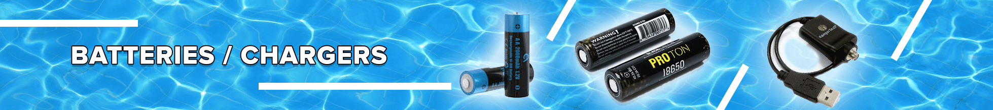 batteries-charger.png
