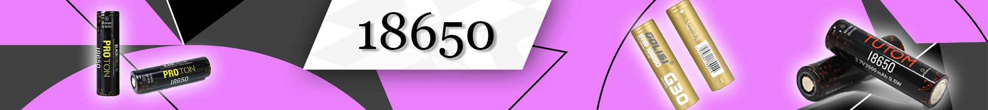 battries-category-banner.png