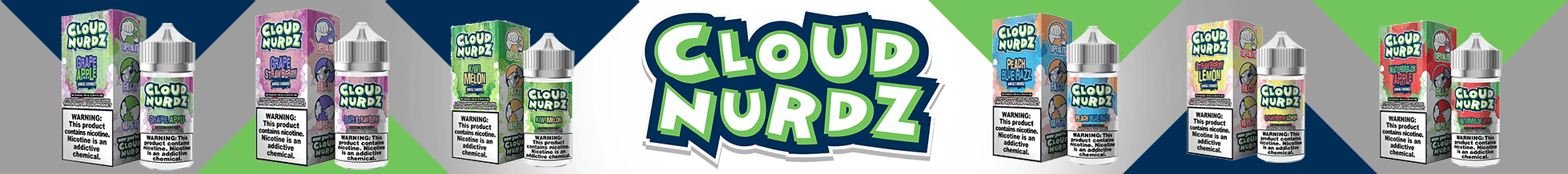 cloud-nurdz.png