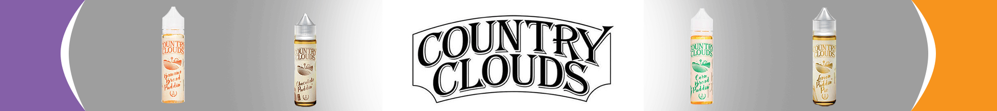 country-clouds.png