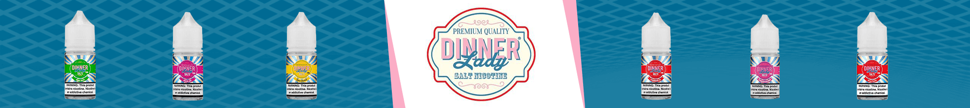 dinner-lady-salt.png