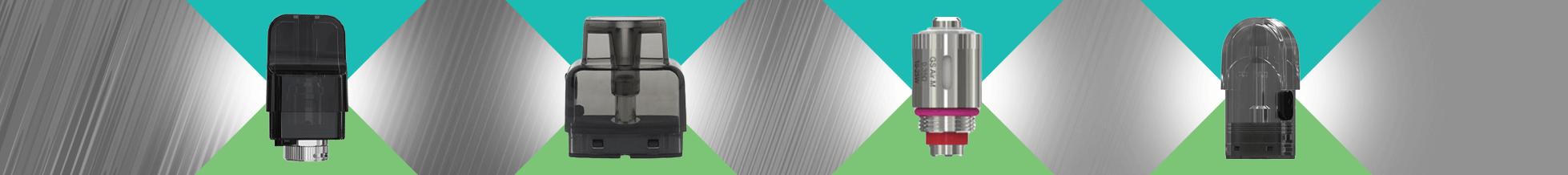 eleaf-category-banner.png