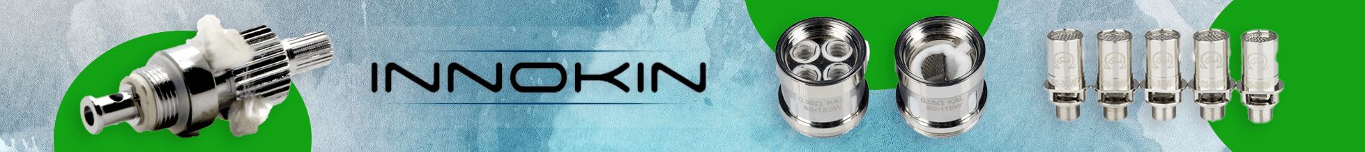 innokin-category-banner.png