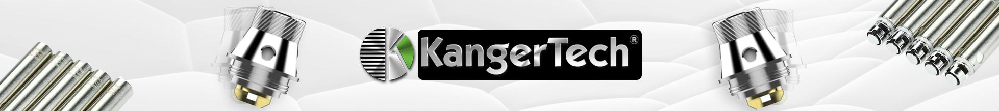 kangertech-categorty-banner.png