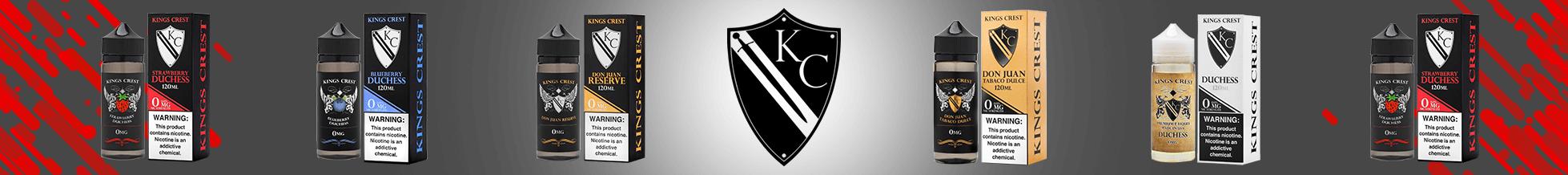kings-crest-banner.png