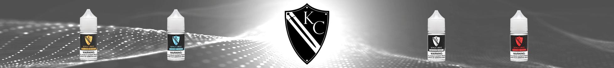 kings-crest-salt-banner.png