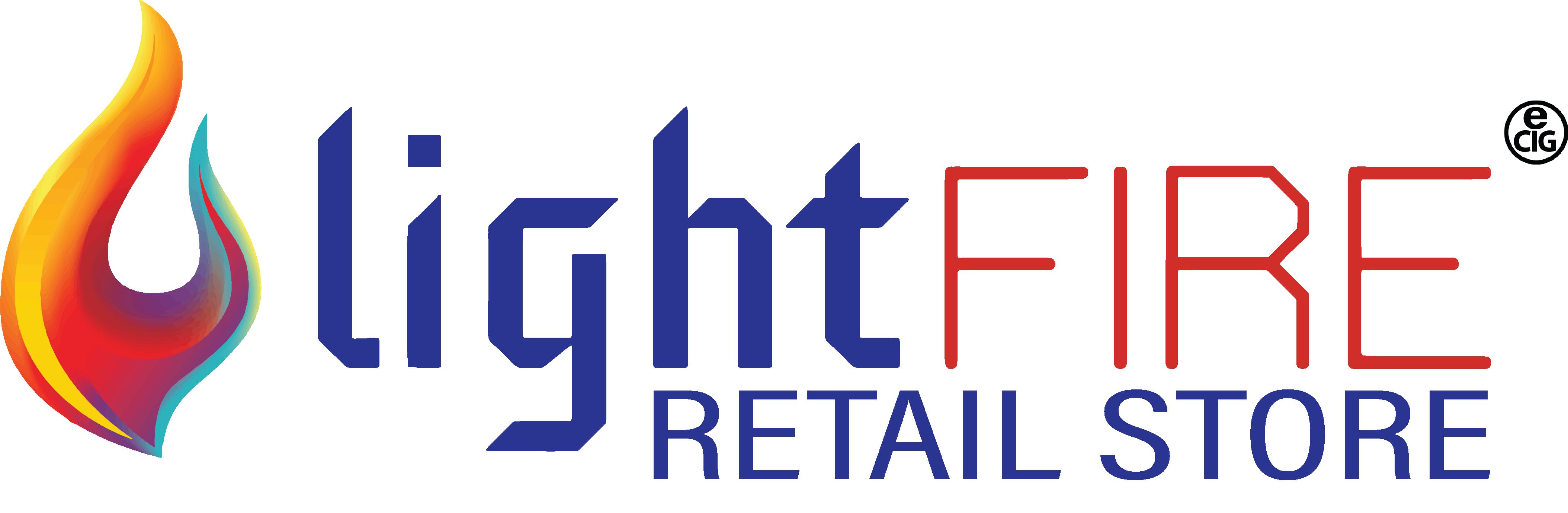 lf-vector-logo-reatil-store.png