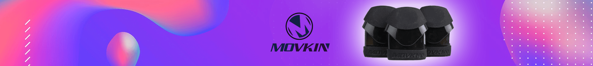 movkin-category-banner.png