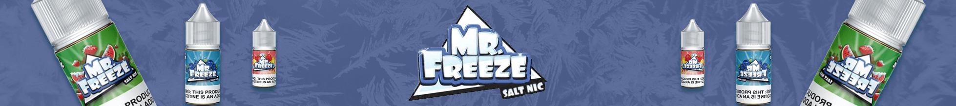 mr-freeze-salt-category-banner.png