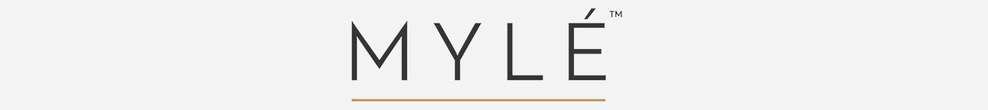 myle-category.jpg