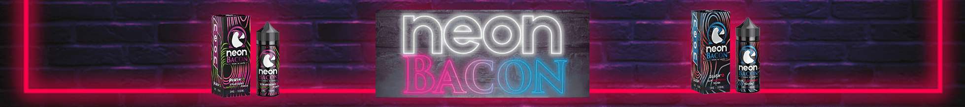 neon-bacon-category-banner.png
