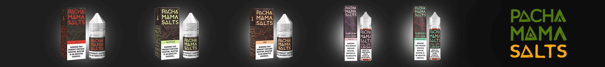 pacha-mama-salts-category.png