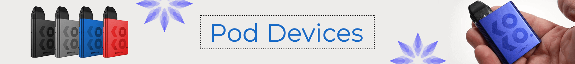 pod-devices-category-banner.png
