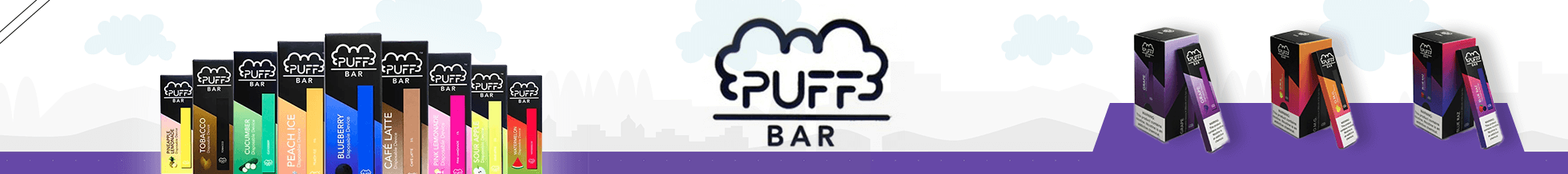 puff-bar-category-banner.png