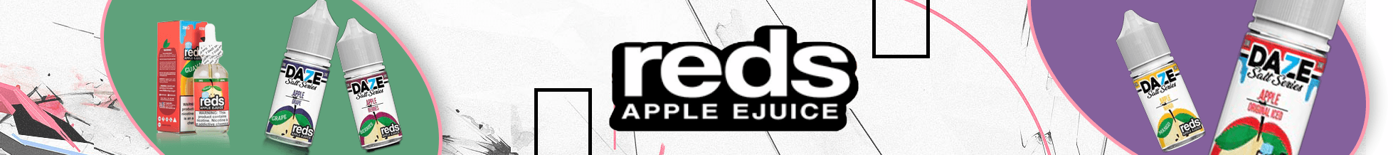 red-s-apple-e-juice.png