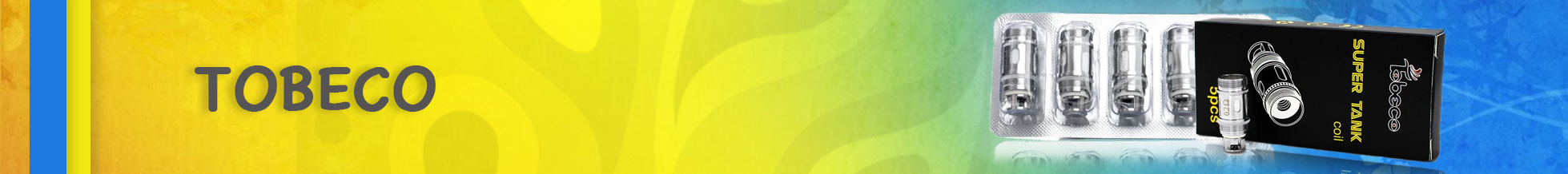 tobeco-category-banner.png