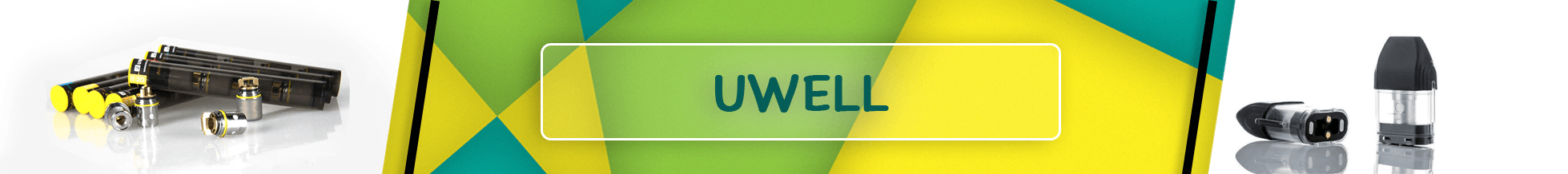 uwell-category-banner.png
