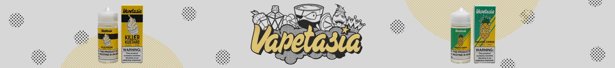 vapetasia-juice-category-banner.png