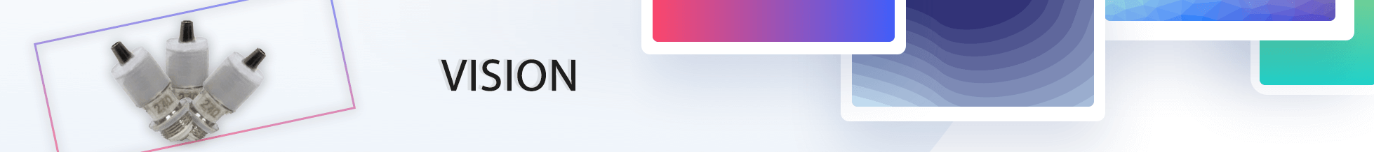 vision-category-banner.png