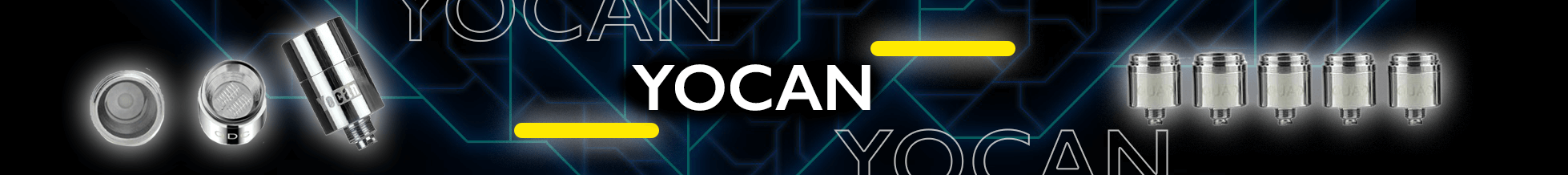 yocan-category-banner.png