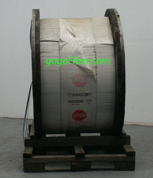 2 X Mprofi MT/® MOVEUP Gasdruckfeder f/ür K/üchen Schrank Klappen M/öbel Klappenbeschlag Gasdruckd/ämpfer 80Nm 80Nm GD011
