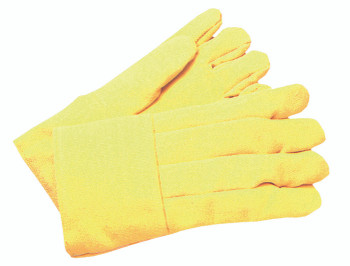 Anchor Kevlar High Heat Gloves (Large): K-37WL