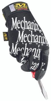 Spandex Original Gloves (XL): MG-05-011
