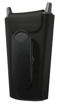 Belt Pouch- SP1 Series: SLPWB000