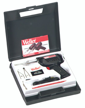 Universal Gun Kit (120 V): 8200PK