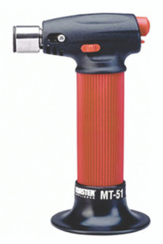 Microtorch Models (3 in.): MT-51
