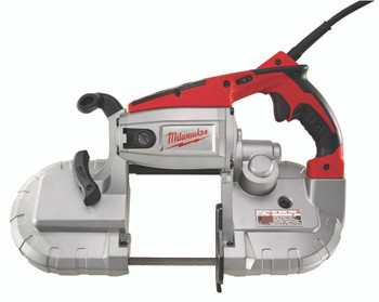 Portable Electric Band Saws (4 7/8 in.): 6232-6N