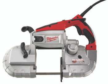 Portable Electric Band Saws (4 7/8 in.): 6236N