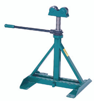 Ratchet-Type Reel Stand (23 in.): 656